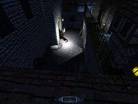 FM TDM Thief's Den Fidcal screenshot015