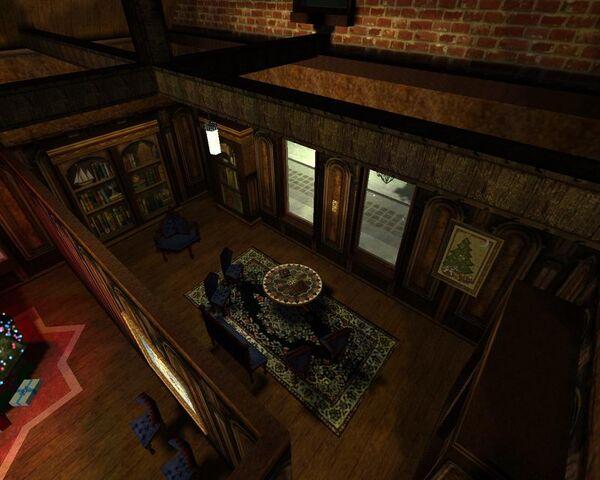 File:FM T2 A Thief's Holiday 2004 - Yandros screenshot005.jpg