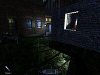 FM TDM Thief's Den Fidcal screenshot007