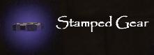 TDS loot stampedgear