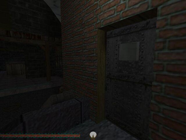 File:FM T2 T2X Shadows of the Metal Age Dark Engineering Guild screenshot004.jpg