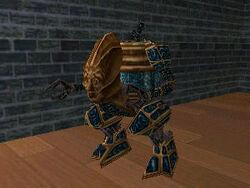 Mechworkerbot