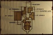 TG M11 map PAGE002