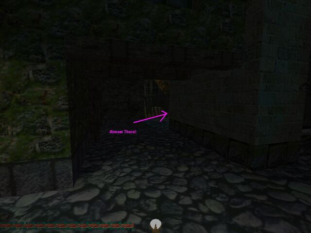 File:FM T2 T2X Shadows of the Metal Age Dark Engineering Guild screenshot010.JPG