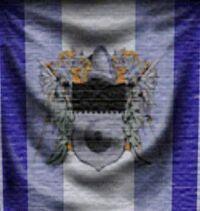 Citywatch banner