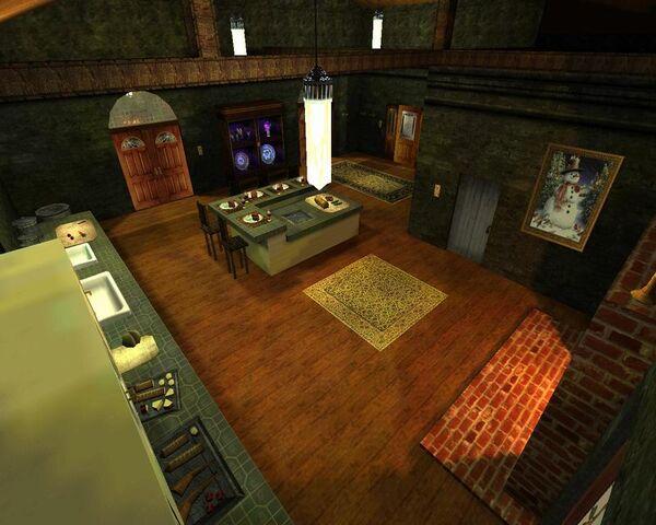 File:FM T2 A Thief's Holiday 2004 - Yandros screenshot009.jpg