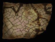 TG mapscrap Book