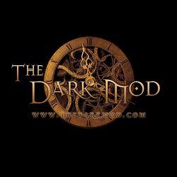 Tdm logo bbg