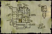 T2 M4 map PAGE002