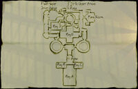 T2 M16 map PAGE002