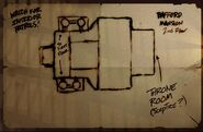 TG M2 map PAGE002