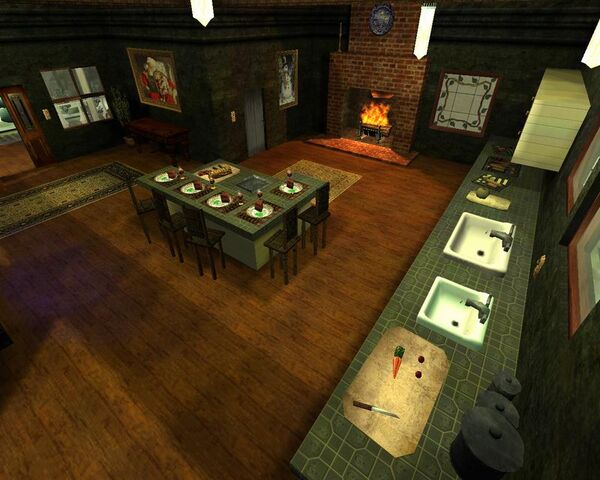 File:FM T2 A Thief's Holiday 2004 - Yandros screenshot007.jpg
