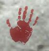 TDS blackmarket hand