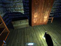 FM TDM Thief's Den Fidcal screenshot024