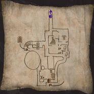 TDS map Castle0