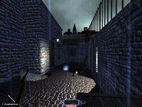 FM TDM Thief's Den Fidcal screenshot016