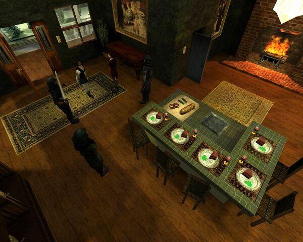 File:FM T2 A Thief's Holiday 2004 - Yandros screenshot020.jpg