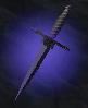 TDS inven dagger.jpg