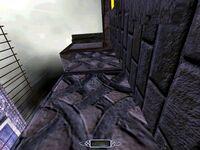 FM TDM Thief's Den Fidcal screenshot011
