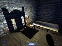 FM TDM Thief's Den Fidcal screenshot023