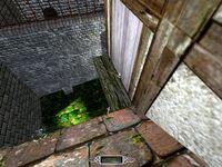 FM TDM Thief's Den Fidcal screenshot012