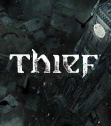 ThiefSplash