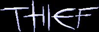 ThiefWiki-wordmark