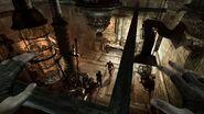 THIEF E3 Screenshots24