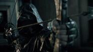 Thief-E3-Trailer