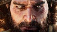 THIEF — Восстание ТРЕЙЛЕР Gamescom 2013