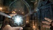 THIEF E3 Screenshots6