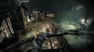 THIEF E3 Screenshots11