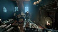 THIEF E3 Screenshots7