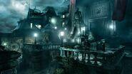 THIEF E3 Screenshots22