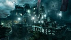 THIEF E3 Screenshots22