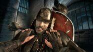 THIEF E3 Screenshots4