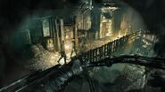 THIEF E3 Screenshots10