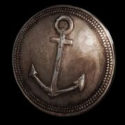 Trinkets - Lucky Coin