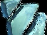 Primal Stone