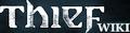 Миниатюра для версии от 10:20, марта 24, 2014