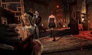 THIEF E3 Screenshots23
