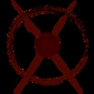 The Graven symbol