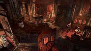 THIEF E3 Screenshots2