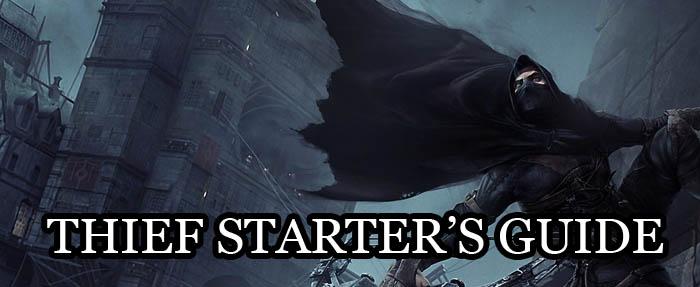 Startersguideheader