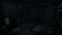 Erin's Room