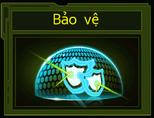 Baove
