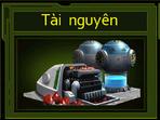 Tainguyen
