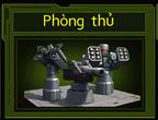 Phongthu