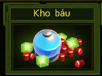 Khobau