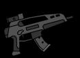 TT4 XM-8